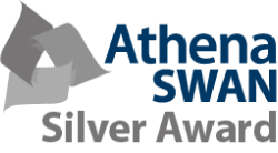 AS_RGB_Silver-Award