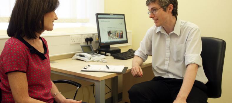 Featured image Predicting drug-free remission in rheumatoid arthritis