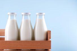 milkman study