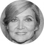 Dr Antoneta Granic