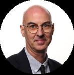 Dr Chris Plummer