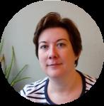 Dr Lisa Robinson