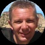 Dr Michael Drinnan