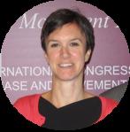 Dr Alison Yarnall