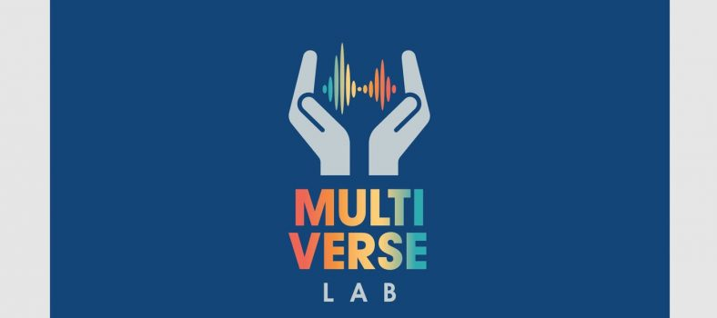 Featured image Multiverse Lab invites researchers to take part in creative development