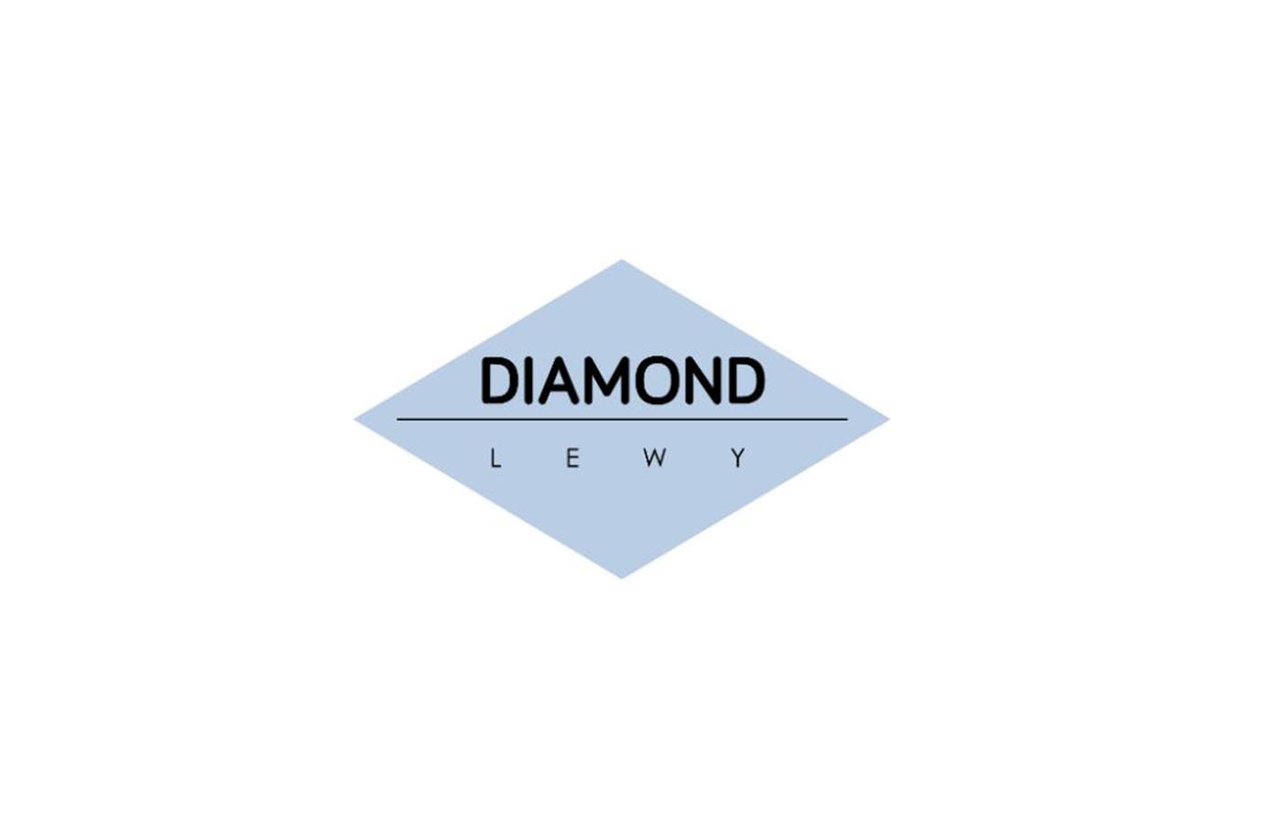 Diamond Lewy