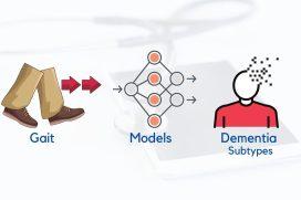dementia subtypes