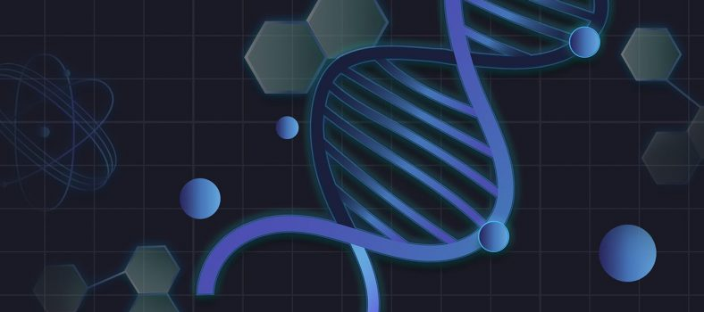 Featured image Key milestone: first UK patient enrolled in DMD gene therapy trial at DMD Hub site